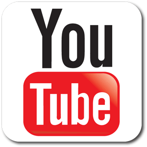 Mengenal YouTube dan Manfaat video Online